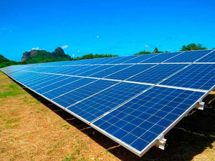 e7edce027f5 Microgeração de energia solar - Energybras