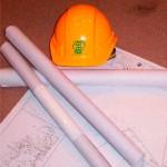 Desenvolvimento de projetos de energia