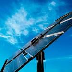 Empresa de energia fotovoltaica