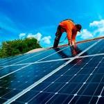 Empresa instaladora de energia solar