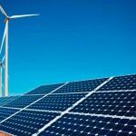 Geração centralizada de energia