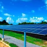 Investir em energia renovável no Brasil